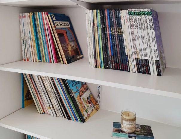 Bibliotheque_detail